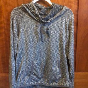 Women's 90 Degree sweatshirt